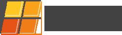 Flesk Glass & Mirrors Logo